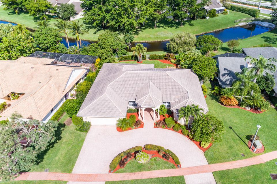 Home for sale in ISLAND OF WELLINGTON Wellington Florida