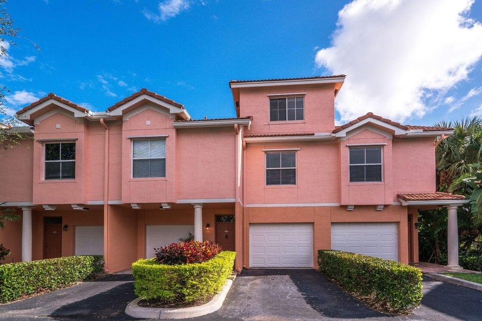 Residência urbana para Locação às 2034 Alta Meadows Lane 2034 Alta Meadows Lane Delray Beach, Florida 33444 Estados Unidos