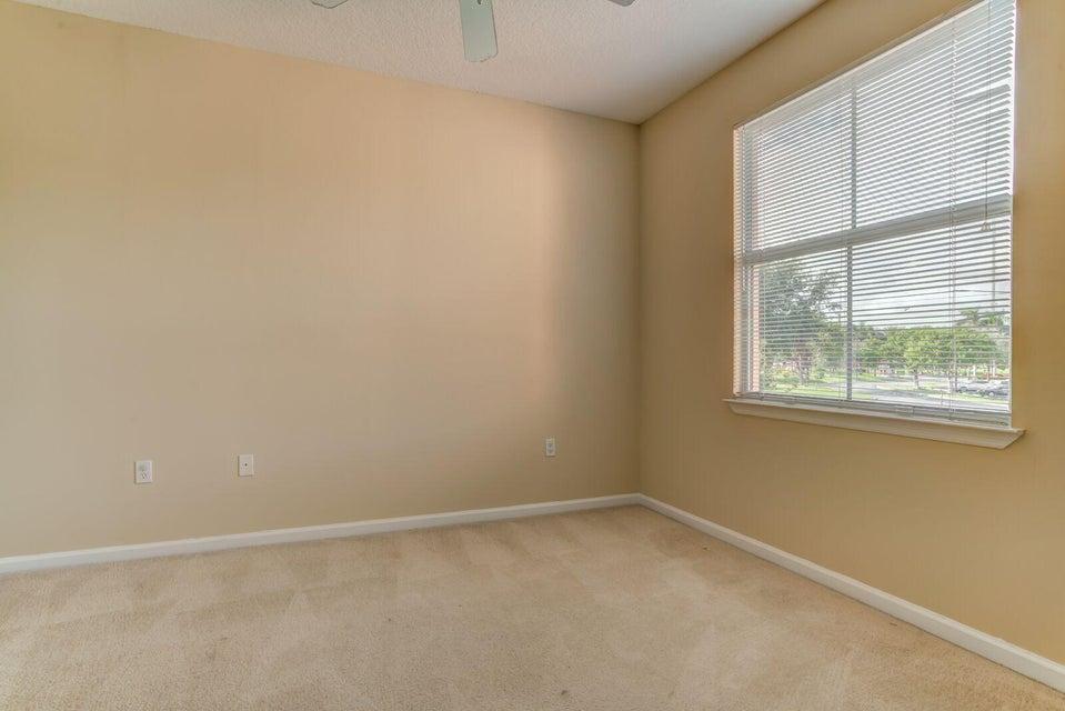 Additional photo for property listing at 2034 Alta Meadows Lane 2034 Alta Meadows Lane Delray Beach, Florida 33444 Estados Unidos