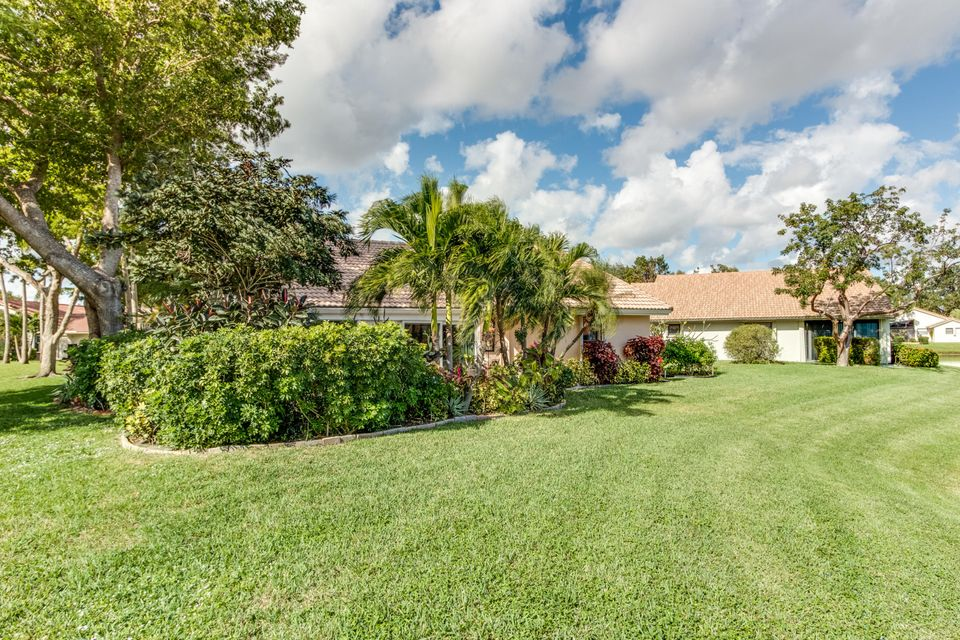 4711 Capstar Drive Boynton Beach, FL 33436 - photo 27
