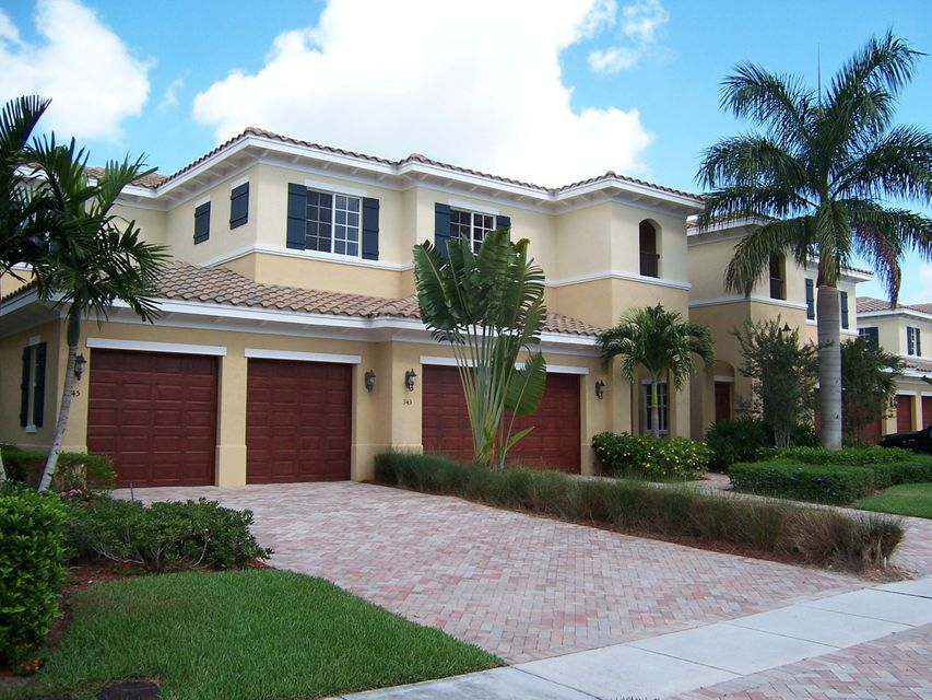 323 Chambord Terrace , Palm Beach Gardens FL 33410 is listed for sale as MLS Listing RX-10386413 20 photos