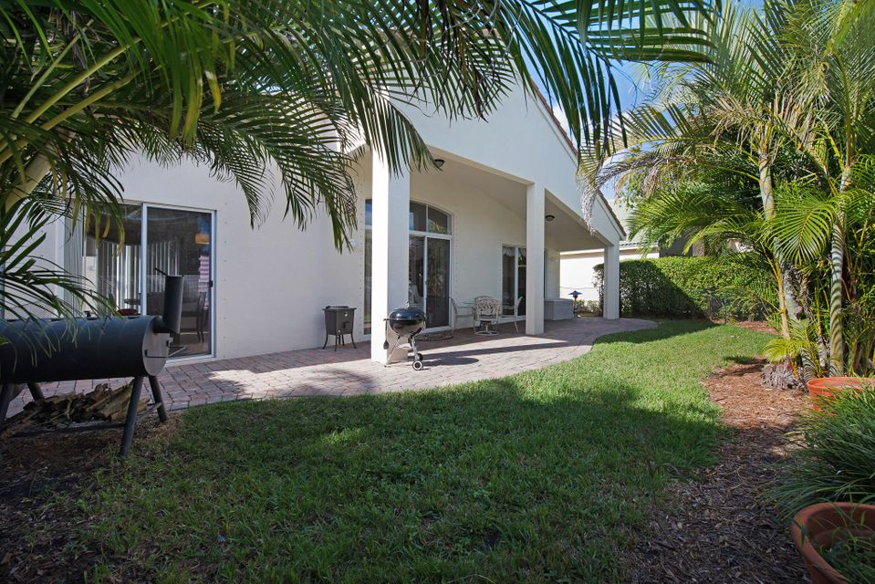 8161 Cypress Point Road  West Palm Beach, FL 33412 photo 18