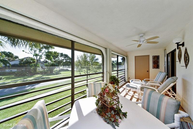 Banyan Springs home on 10101  Mangrove Drive