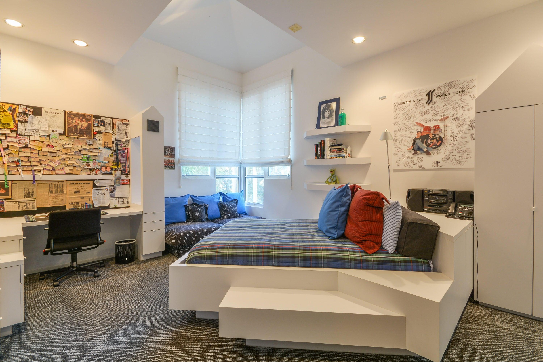 3656 Princeton Place
