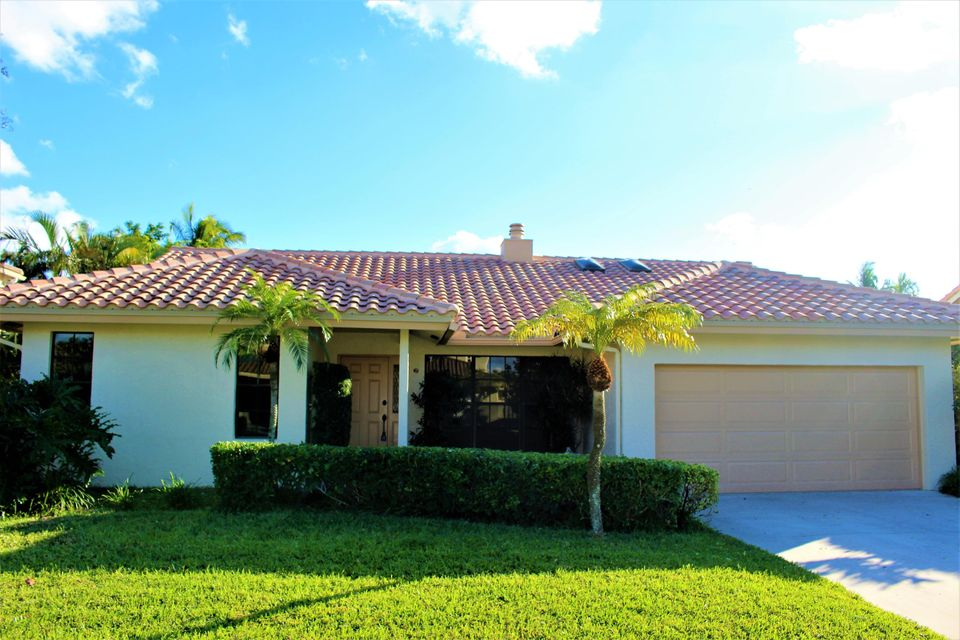 Photo of  Boca Raton, FL 33432 MLS RX-10385990