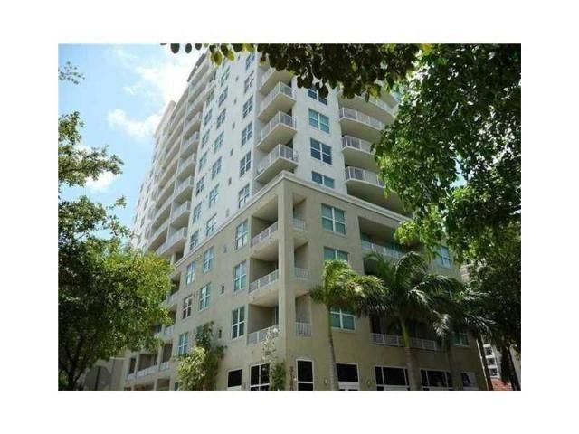 Condominium for Sale at 3180 SW 22nd Terrace # 203 3180 SW 22nd Terrace # 203 Miami, Florida 33145 United States