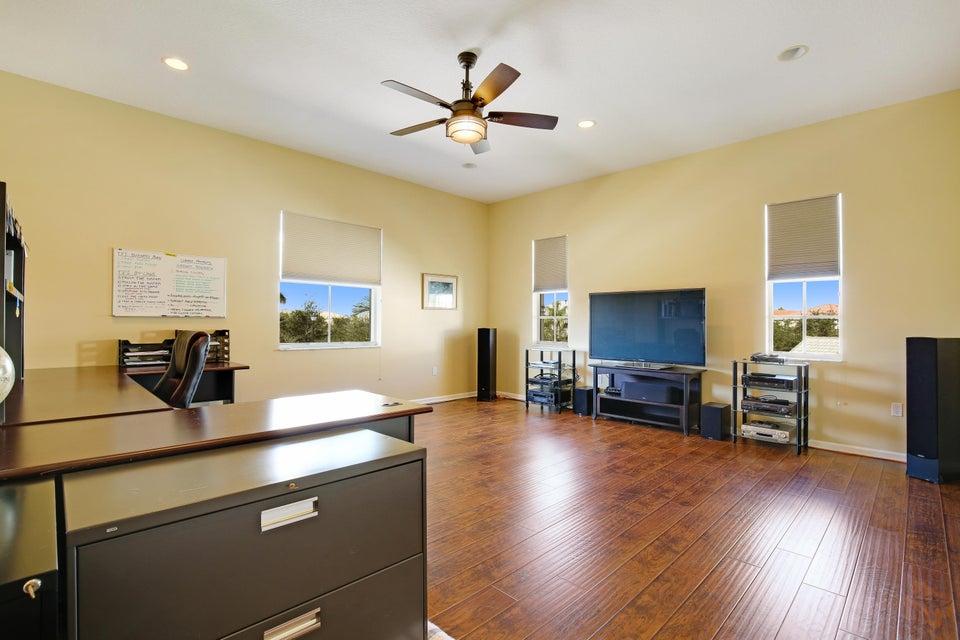 2378 Bellarosa Circle Royal Palm Beach, FL 33411 photo 29