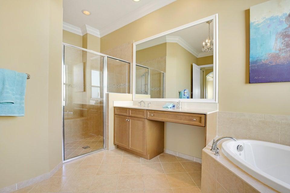 2378 Bellarosa Circle Royal Palm Beach, FL 33411 photo 15