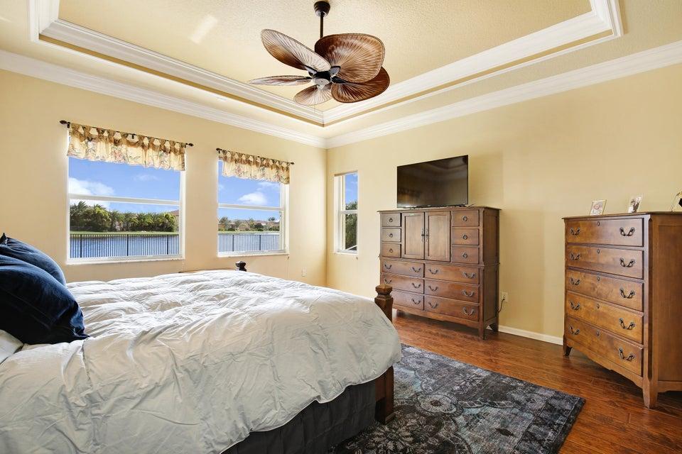 2378 Bellarosa Circle Royal Palm Beach, FL 33411 photo 11