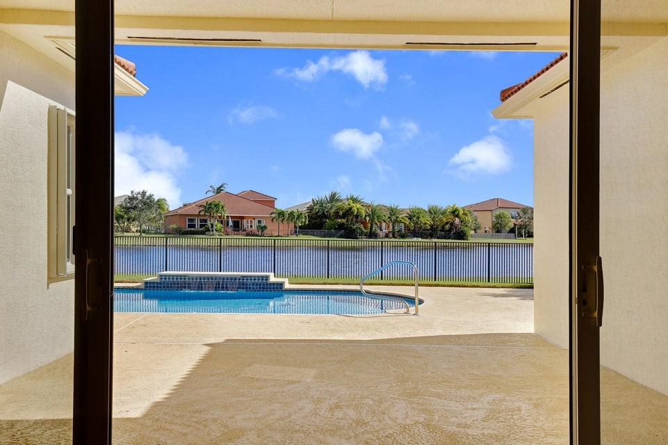 2378 Bellarosa Circle Royal Palm Beach, FL 33411 photo 17
