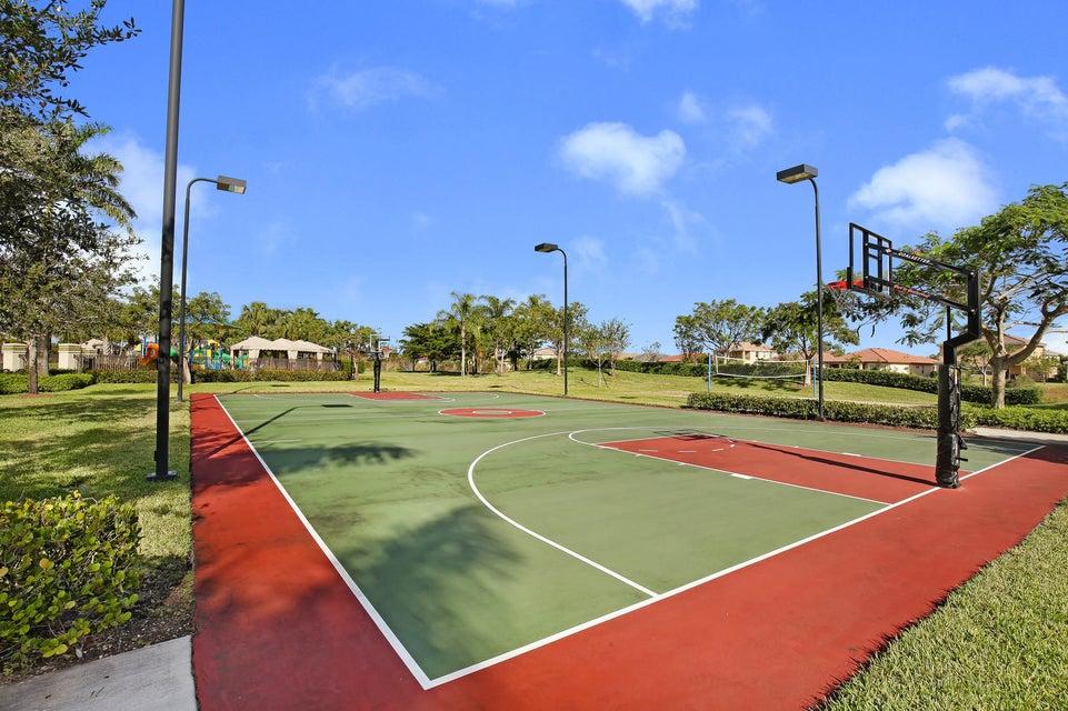 2378 Bellarosa Circle Royal Palm Beach, FL 33411 photo 34