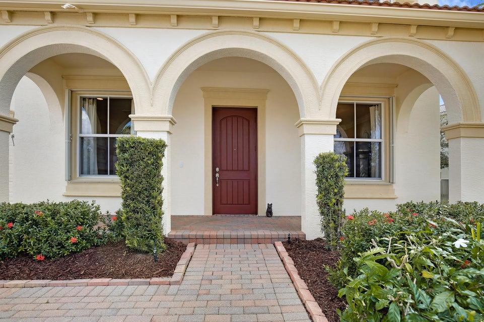 2378 Bellarosa Circle Royal Palm Beach, FL 33411 photo 21