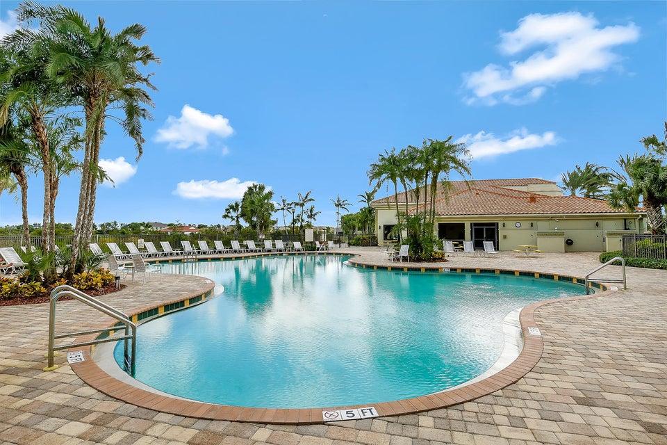 2378 Bellarosa Circle Royal Palm Beach, FL 33411 photo 35