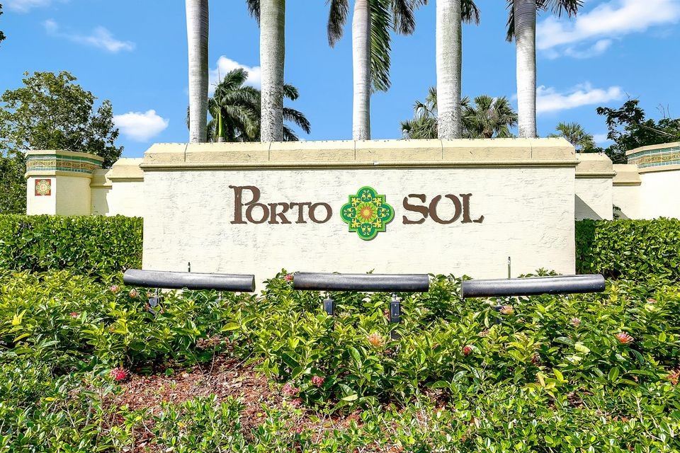 2378 Bellarosa Circle Royal Palm Beach, FL 33411 photo 36