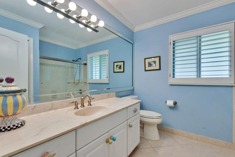 2934 Banyan Blvd Cir Nw Boca Raton, FL 33431 - photo 20