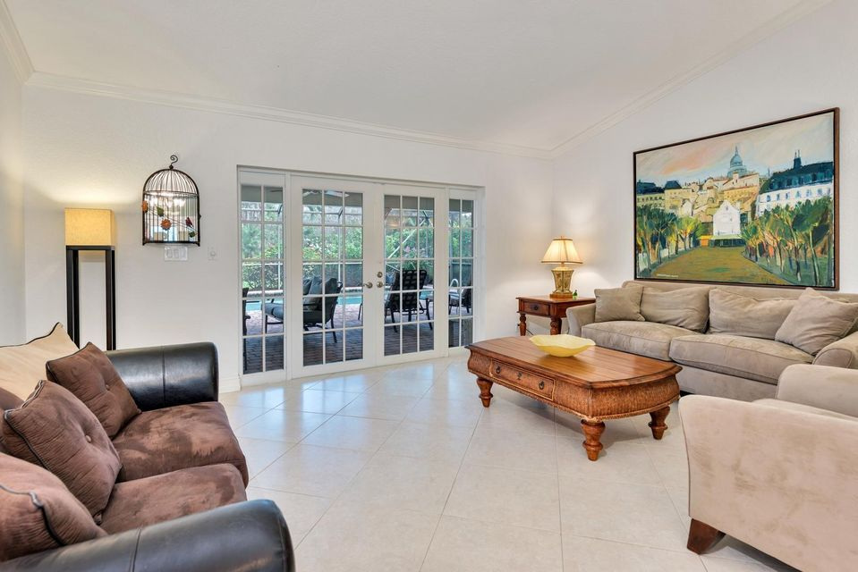 2934 Banyan Blvd Cir Nw Boca Raton, FL 33431 - photo 5