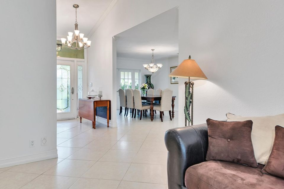 2934 Banyan Blvd Cir Nw Boca Raton, FL 33431 - photo 25