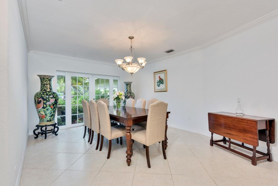 2934 Banyan Blvd Cir Nw Boca Raton, FL 33431 - photo 13