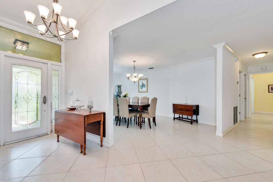 2934 Banyan Blvd Cir Nw Boca Raton, FL 33431 - photo 27