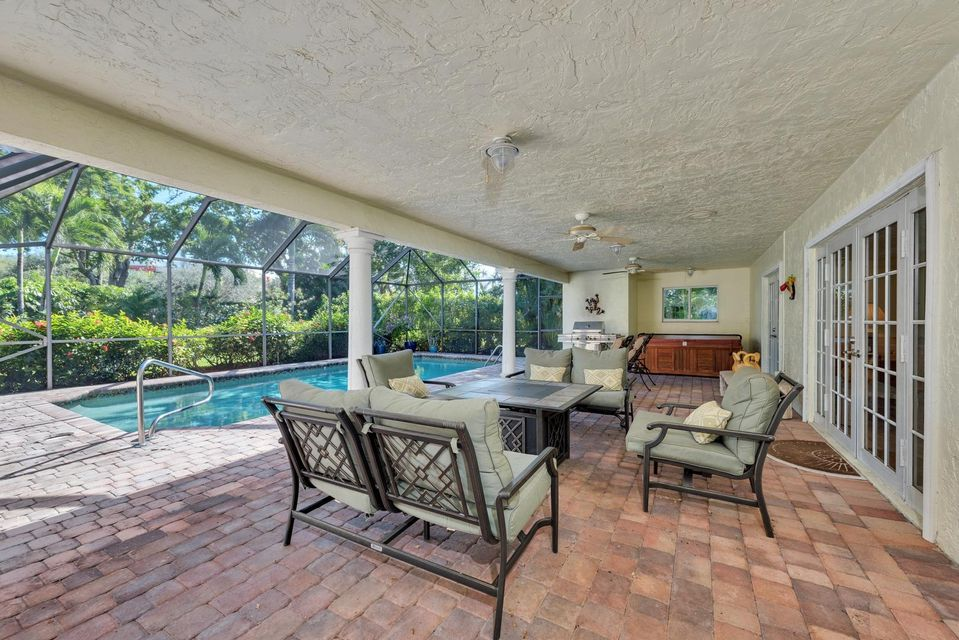 2934 Banyan Blvd Cir Nw Boca Raton, FL 33431 - photo 32