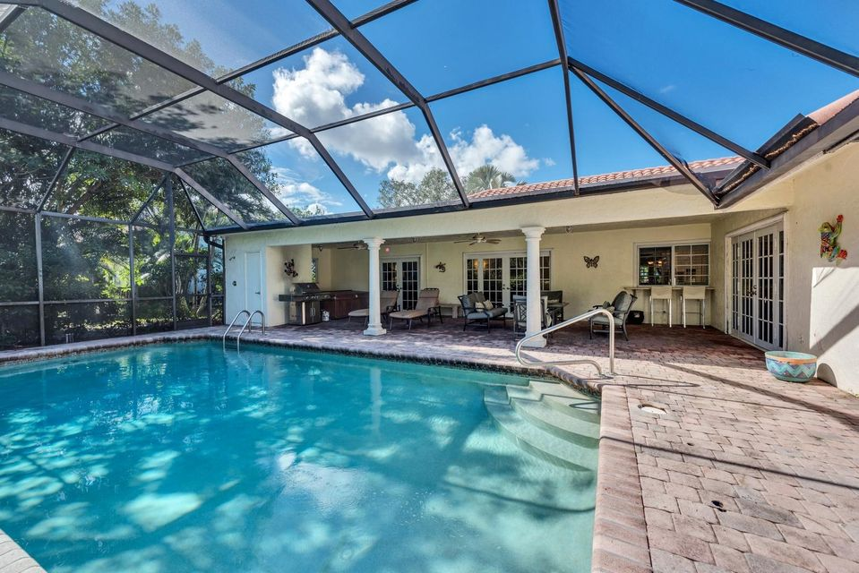2934 Banyan Blvd Cir Nw Boca Raton, FL 33431 - photo 29