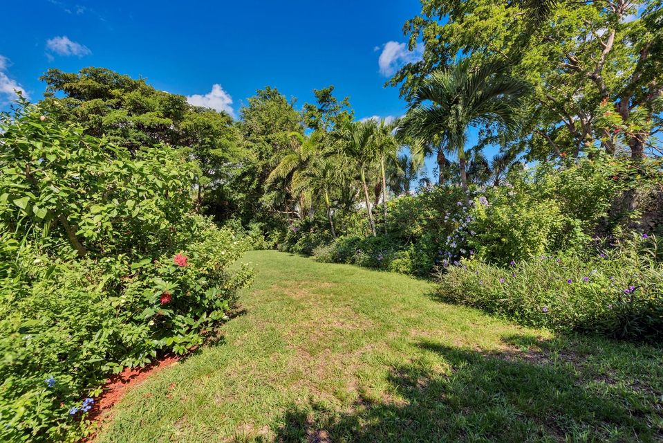 2934 Banyan Blvd Cir Nw Boca Raton, FL 33431 - photo 35
