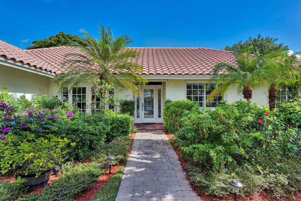 2934 Banyan Blvd Cir Nw Boca Raton, FL 33431 - photo 36
