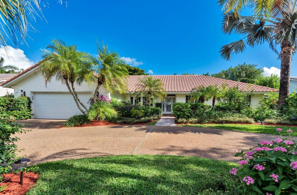 2934 Banyan Blvd Cir Nw Boca Raton, FL 33431 - photo 38