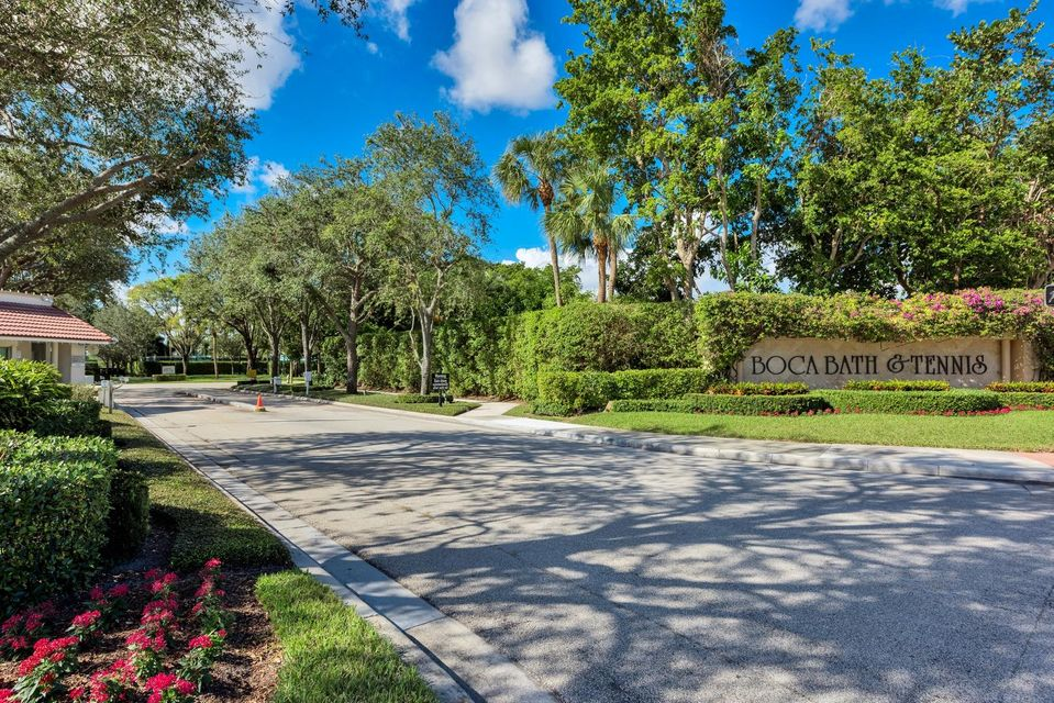 2934 Banyan Blvd Cir Nw Boca Raton, FL 33431 - photo 55