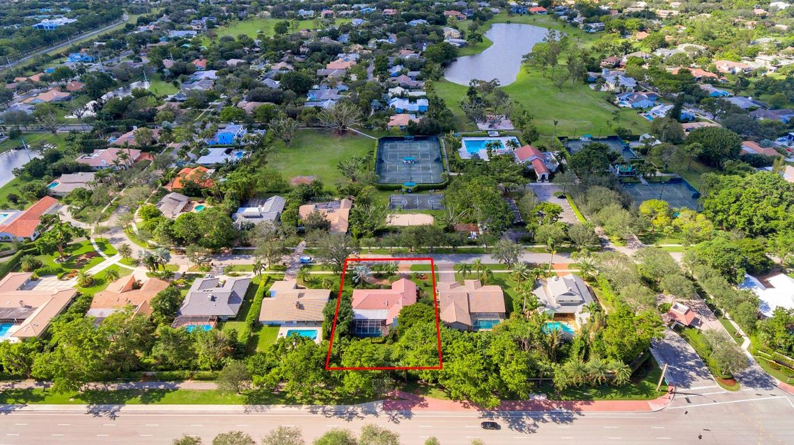 2934 Banyan Blvd Cir Nw Boca Raton, FL 33431 - photo 44