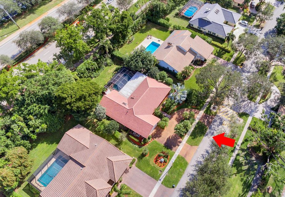 2934 Banyan Blvd Cir Nw Boca Raton, FL 33431 - photo 42