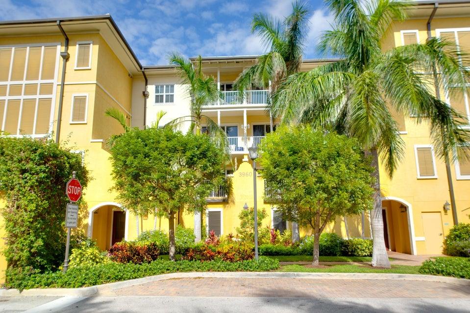 3960 N Flagler Drive 206 West Palm Beach, FL 33407 photo 4