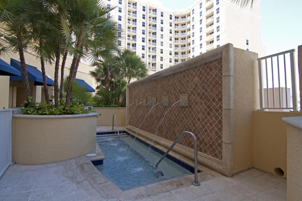 201 S Narcissus Avenue 505 West Palm Beach, FL 33401 small photo 17