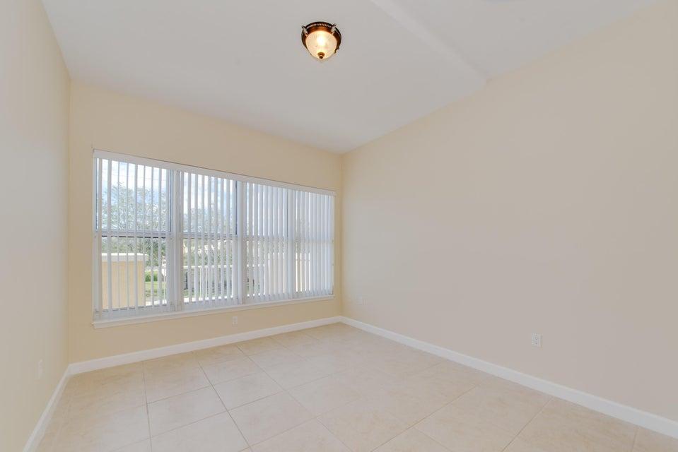 3960 N Flagler Drive 206 West Palm Beach, FL 33407 photo 16