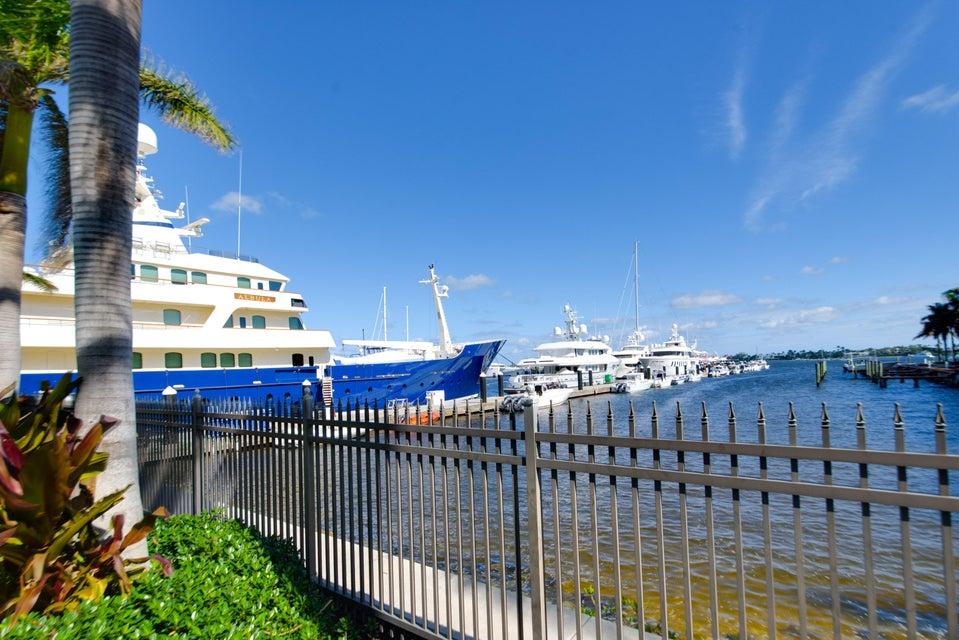3960 N Flagler Drive 206 West Palm Beach, FL 33407 photo 32