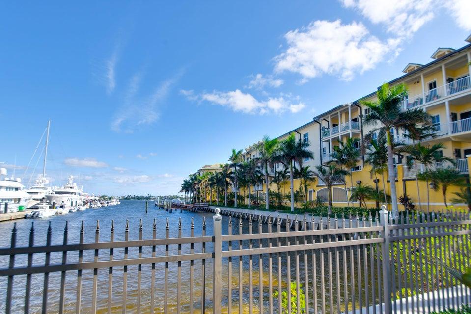 3960 N Flagler Drive 206 West Palm Beach, FL 33407 photo 33