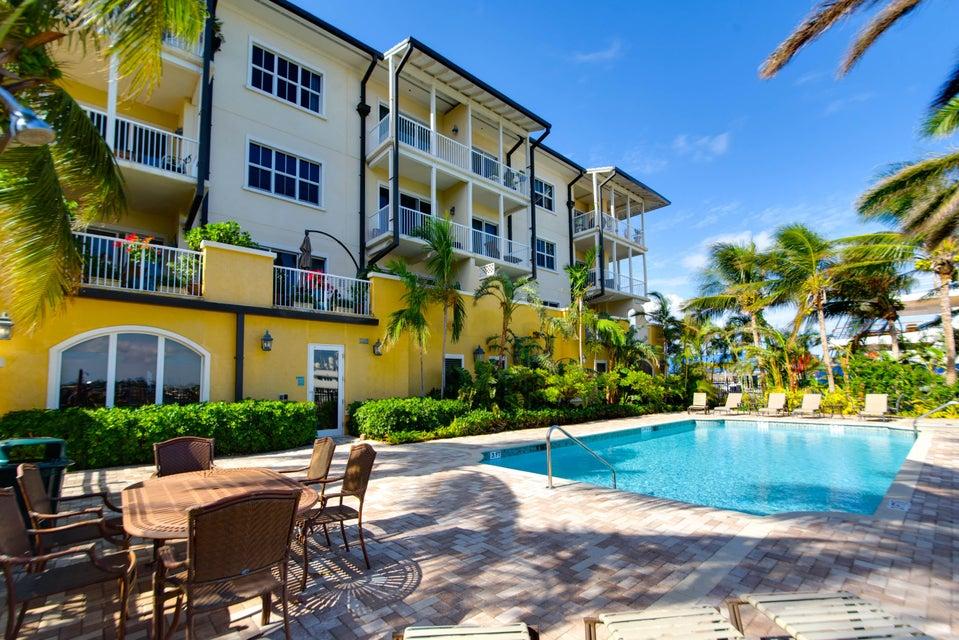 3960 N Flagler Drive 206 West Palm Beach, FL 33407 photo 34
