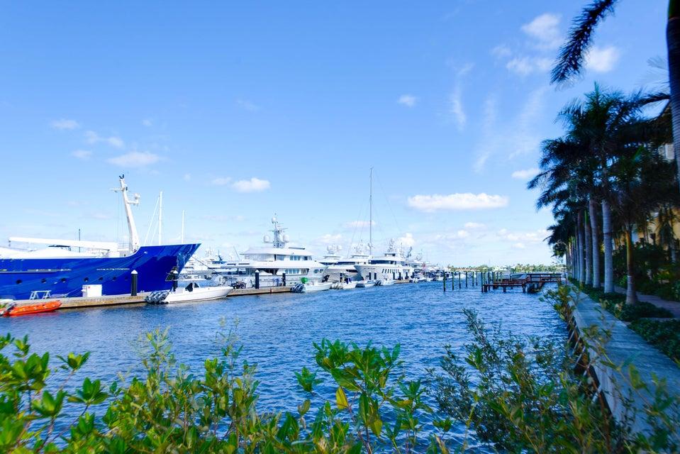 3960 N Flagler Drive 206 West Palm Beach, FL 33407 photo 36