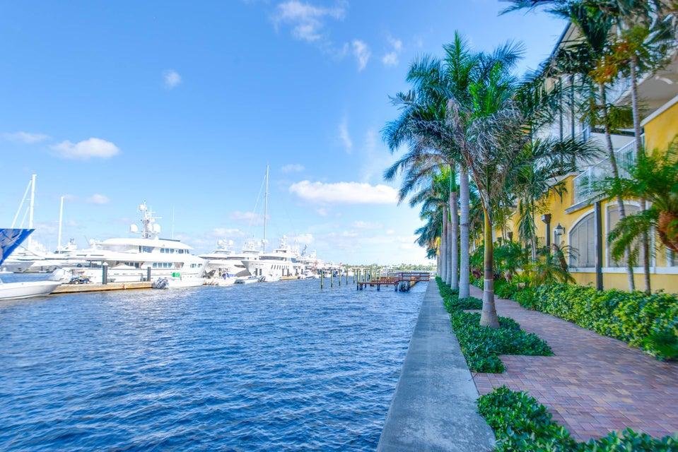3960 N Flagler Drive 206 West Palm Beach, FL 33407 photo 39
