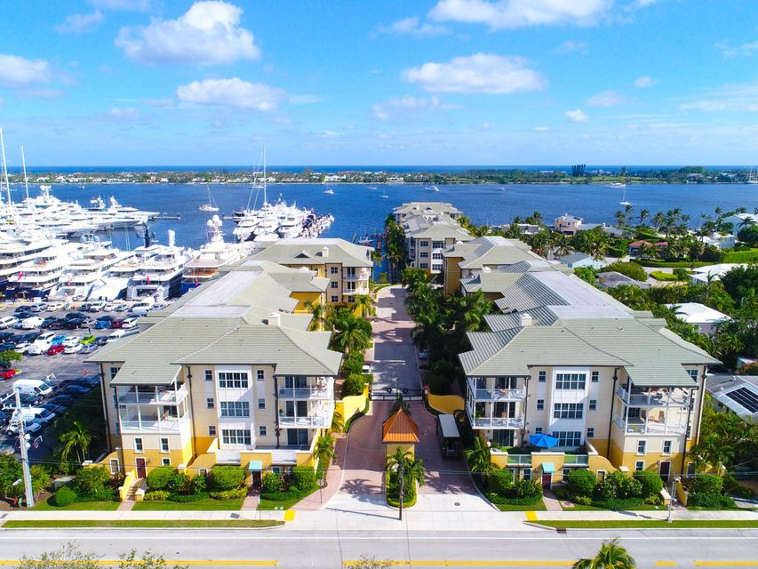 3960 N Flagler Drive 206 West Palm Beach, FL 33407 photo 2