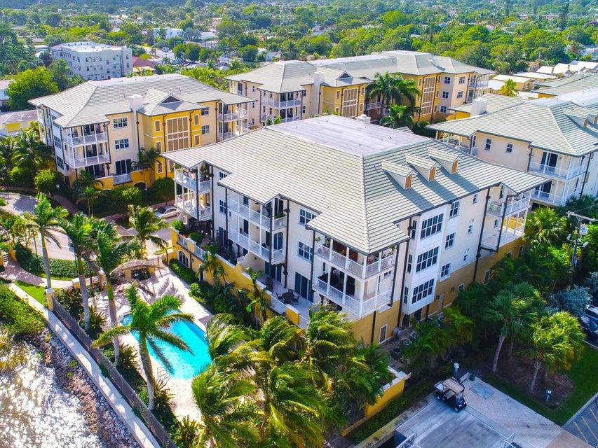 3960 N Flagler Drive 206 West Palm Beach, FL 33407 photo 45