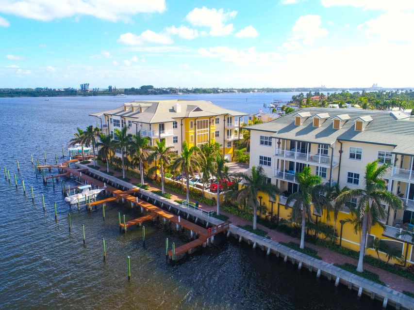 3960 N Flagler Drive 206 West Palm Beach, FL 33407 photo 48