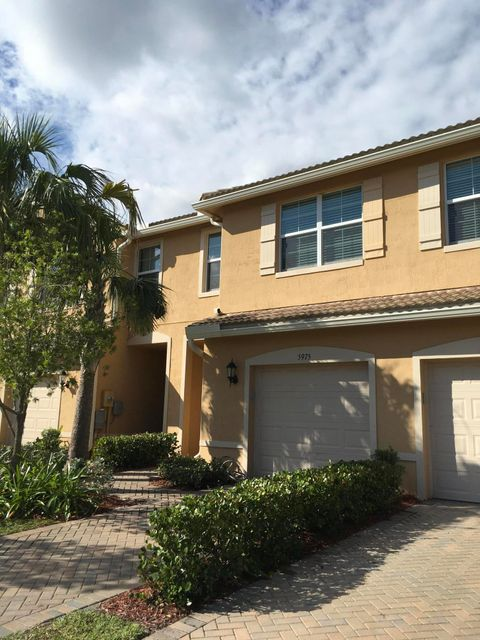 5975 Monterra Club Drive  Lake Worth, FL 33463