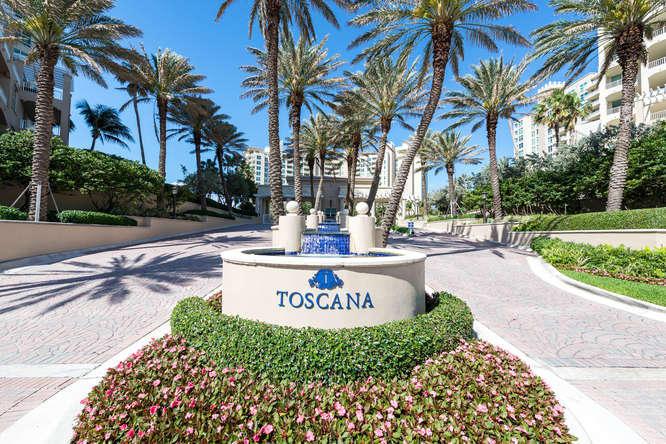3720 S South Ocean Boulevard 208  Highland Beach FL 33487