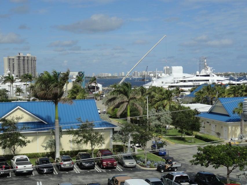 3960 N Flagler Drive 404 West Palm Beach, FL 33407 photo 18