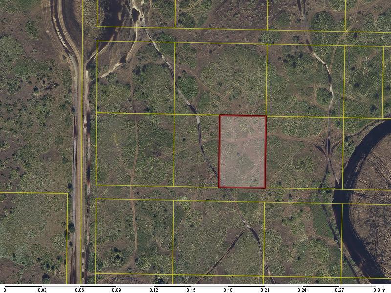 土地,用地 为 销售 在 00000 NW 306 Street # Lot H 00000 NW 306 Street # Lot H 奥基乔, 佛罗里达州 34972 美国