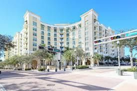 Home for sale in 610 Clematis Condominium West Palm Beach Florida
