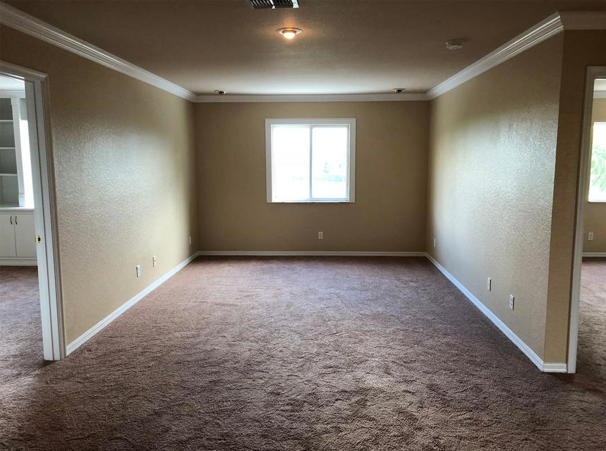 Additional photo for property listing at 1981 SW Marblehead Way 1981 SW Marblehead Way Port St. Lucie, Florida 34953 Estados Unidos