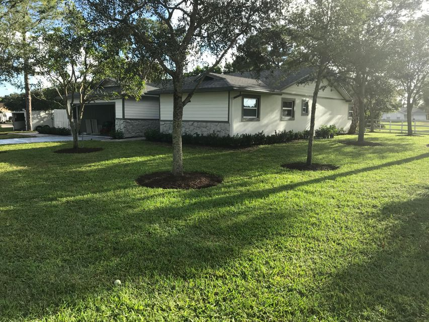 Photo of 4612 Lillian Avenue, Palm Beach Gardens, FL 33418