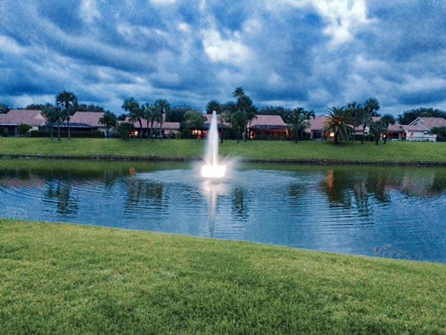 Additional photo for property listing at 150 Beach Summit Court 150 Beach Summit Court Jupiter, Florida 33477 United States
